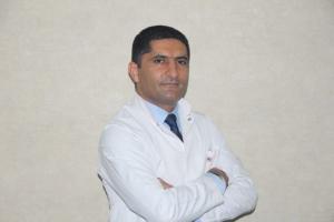Ramin Nəriman