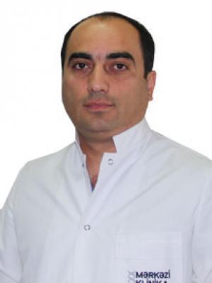 Rafiq İbrahimov