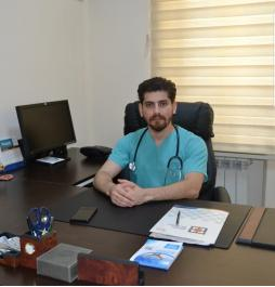 Süleyman Kamilov