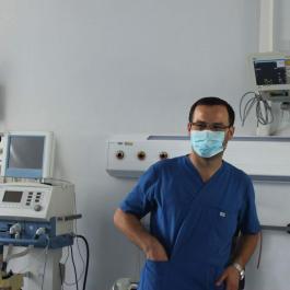 Seymur Abdullayev