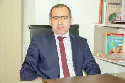 Ülvi Əliyev
