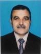 Elşad Abbasov
