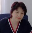 Umman Abbasova