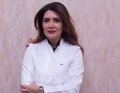 Nərgiz Vəliyeva