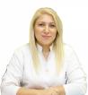 Sevinc Abdullayeva