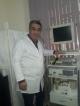 Ramin Imanov