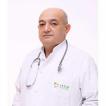 Sahib Cəfərov