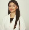 Nəzrin Mustafayeva