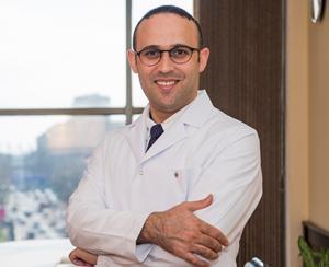 Elşad Rzayev