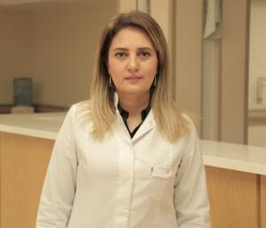 Afaq Məmmədli