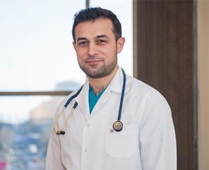 Altay Abdullaoğlu
