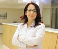 Bibixanım Məmmədova