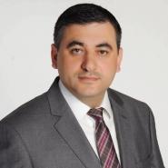 Niyazi Eminov