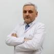 Uğur İsmayılov