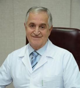 Surxay Hadıyev
