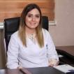 Fahrana Huseynzade