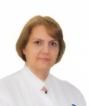 Rəna Nağıyeva