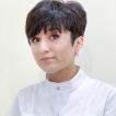 Nurida Zeynalova