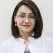 Aygün Mustafayeva