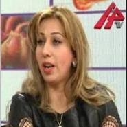 Məlahət Kərimova