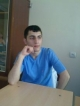 Toğrul Cavadov