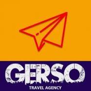 Gerso travel