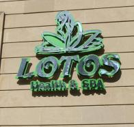 Lotos Health & Spa