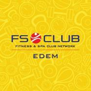 """""""Edem"""" FS Club"""