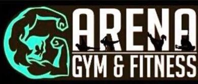 Arena Gym&Fitness Center