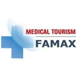 FAMAX Medical Tourism Azərbaycan