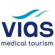 """""""Vias"""" Medical Tourism"""