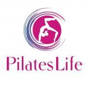 """""""Pilates life Baku"""" mərkəzi"""