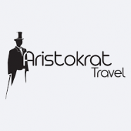 """Aristokrat Travel"" MMC"