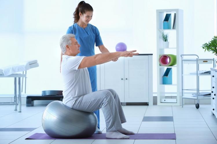 Fizioterapist kadrlar hazırlanacaq - ATU-da daha bir yenilik