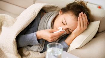 Son zamanlar bu virus geniş yayılıb: Mədədə ağrı, qusma ishal- HƏKİMDƏN XƏBƏRDARLIQ! – VİDEO