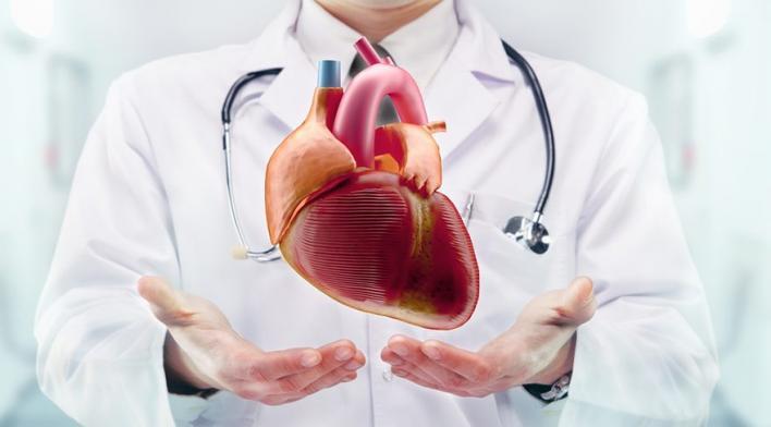 İnfarkt olmamaq, ürəyi qorumaq üçün bunları edin - Kardioloq AÇIQLADI