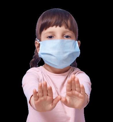 Qaydalara əməl olunsa, uşaqlar virusa yoluxmaya bilər-İnfeksionistdən TÖVSİYƏLƏR