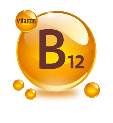 B 12 vitamininin çatışmadığını necə bilmək olar? - Bu əlamətlərə DİQQƏT!